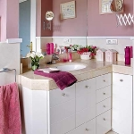 bathroom-in-white-plus-other-colors1-1.jpg
