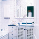 bathroom-in-white-plus-other-colors10-1.jpg