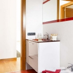 bathroom-in-white-plus-other-colors2-3.jpg