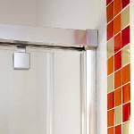 bathroom-in-white-plus-other-colors2-5.jpg