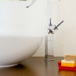 bathroom-in-white-plus-other-colors3-4.jpg