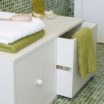 bathroom-in-white-plus-other-colors5-2.jpg