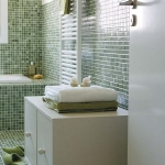 bathroom-in-white-plus-other-colors5-4.jpg