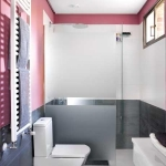 bathroom-in-white-plus-other-colors6-2.jpg