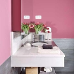 bathroom-in-white-plus-other-colors6-3.jpg
