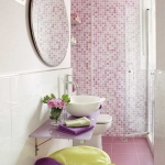 bathroom-in-white-plus-other-colors7-1.jpg