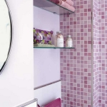 bathroom-in-white-plus-other-colors7-2.jpg