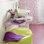 bathroom-in-white-plus-other-colors7-3.jpg