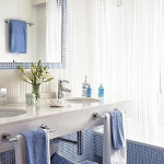 bathroom-in-white-plus-other-colors8-1.jpg