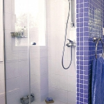 bathroom-in-white-plus-other-colors9-2.jpg