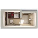 bathroom-planning-stories1-1.jpg