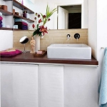 bathroom-planning-stories1-2.jpg