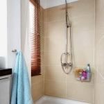 bathroom-planning-stories1-5.jpg