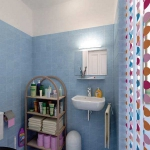 bathroom-planning-stories1-before.jpg