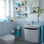 bathroom-planning-stories2-2.jpg