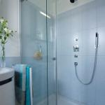 bathroom-planning-stories2-3.jpg