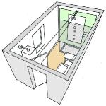 bathroom-planning-stories3-1.jpg