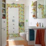 bathroom-planning-stories3-2.jpg