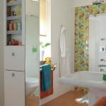 bathroom-planning-stories3-3.jpg