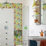 bathroom-planning-stories3-4.jpg