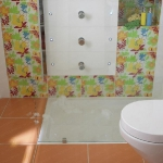 bathroom-planning-stories3-5.jpg