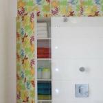 bathroom-planning-stories3-6.jpg