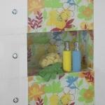 bathroom-planning-stories3-7.jpg