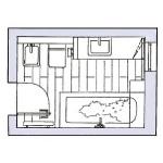 bathroom-planning-stories4-1.jpg
