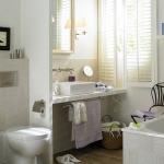 bathroom-planning-stories4-2.jpg