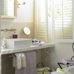 bathroom-planning-stories4-3.jpg