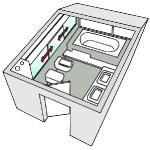 bathroom-planning-stories5-1.jpg