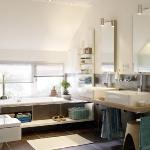 bathroom-planning-stories5-2.jpg