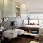 bathroom-planning-stories5-3.jpg