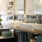bathroom-planning-stories5-4.jpg