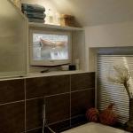 bathroom-planning-stories5-6.jpg