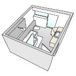 bathroom-planning-stories6-1.jpg