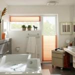 bathroom-planning-stories6-2.jpg