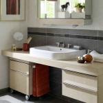 bathroom-planning-stories6-3.jpg