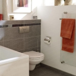 bathroom-planning-stories6-5.jpg