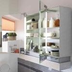 bathroom-planning-stories6-6.jpg