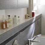 bathroom-planning-stories6-7.jpg