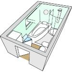 bathroom-planning-stories7-1.jpg