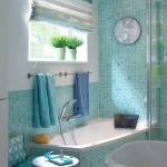 bathroom-planning-stories7-2.jpg