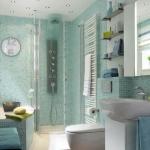 bathroom-planning-stories7-3.jpg