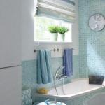 bathroom-planning-stories7-4.jpg