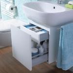 bathroom-planning-stories7-5.jpg