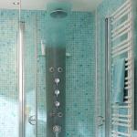 bathroom-planning-stories7-6.jpg