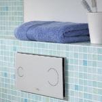 bathroom-planning-stories7-8.jpg