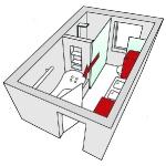 bathroom-planning-stories8-1.jpg