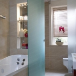 bathroom-planning-stories8-3.jpg